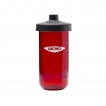 7540901 Amber Fast-Freeze Flask 900 ml