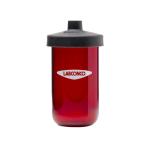 7541101 Amber Fast-Freeze Flask 750 ml