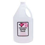7541300 Synthetic Vacuum Pump Oil