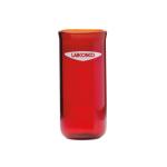 7542601 Amber Fast-Freeze Flask Bottom 300 ml
