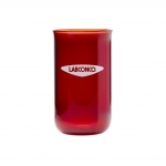 7542701 Amber Fast-Freeze Flask Bottom 750 ml