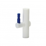 7543900 Aseptic Adapter for Freeze Dry