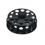 7548600 CentriVap micro IR Rotor