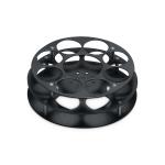 7548700 CentriVap micro IR Rotor