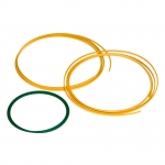 Scroll Pump Tip Seal Kit_Dry Pump Accessory 7587200