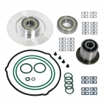 Scroll Pump Bearings Replacement Kit_Dry Pump Accessory 7587500