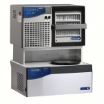 FreeZone 6 L Benchtop with Stoppering Tray Dryer