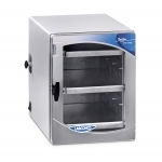 FreeZone Small Tray Dryer_for lyophilizing small to moderate sample loads