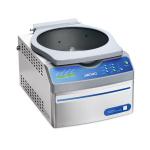Acid-Resistant CentriVap Vacuum Concentrator
