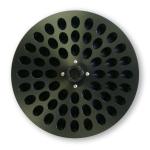 15 x 45 mm Rotor