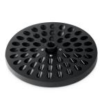 7824702 CentriVap Thermoplastic Rotor