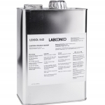 7840000 Lexsol Heat Transfer Fluid, 1 gallon