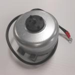 Cooling Fan Motor 7953803-1000