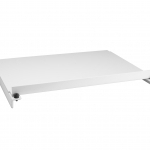 9919002 PVC Shelf Kit for Protector Acid Cabinet