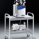 FreeZone 1 Liter Benchtop Freeze Dry Systems