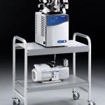 FreeZone 1 Liter Benchtop Freeze Dry System