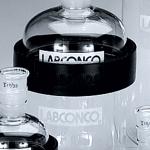 Lyph-Lock 500 ml