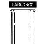 Lyph-Lock Complete