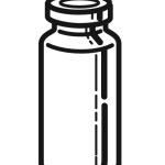 Serum Bottle