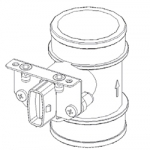 Inflow and Downflow Sensor Kits