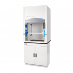Protector Airo Filtered Fume Hoods