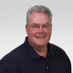 Bob Applequist