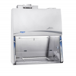 Purifier Axiom Type C1 Biosafety Cabinet