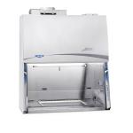 Purifier Axiom Type C1 Biosafety Cabinet