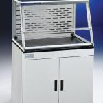 XPert Balance Enclosures