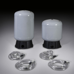 WaterPro RO Bladder Tanks