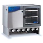 Bulk Tray Dryer with 6-Port Manifold 230V UK