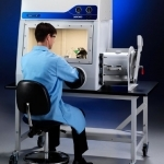 Glove Boxes and Gas Purifiers