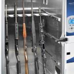 CApture BT Long Gun Holder 3184100