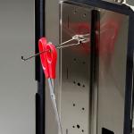 Forensic Enclosure Accessories