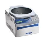 CentriVap Acid-Resistant Concentrator