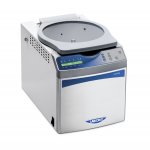 CentriVap Refrigerated Concentrator