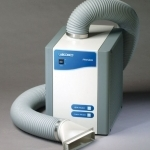 FilterMate Portable Exhausters