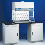 XPert Filtered Balance Stations