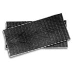Xylene/Toluene Charcoal Filter Pack