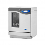FlaskScrubber Glassware Washer with Window, Right