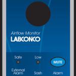 Guardian Airflow Monitor 800