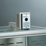 Guardian 500 Airflow Monitors