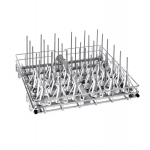Lower Spindle Rack, 4668900