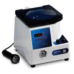 Centrifugal Vacuum Concentrators