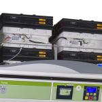 Neutrodine Filter en situ 1000