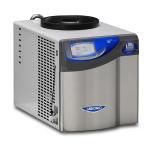 FreeZone 2.5L -84C Freeze Dryer_Lyophilizer for small sample lyophilizing