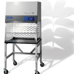 Ventilated Enclosures & Exhausters