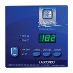 WaterPro PS Control Panel COB 800