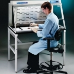 Protector Work Stations