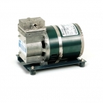 R221 Diaphragm Vacuum Pump 800